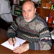 Bruno Concina
