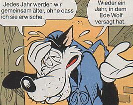 Ede Wolf