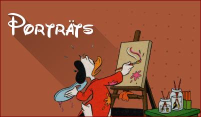 Künstler-Porträts