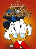 60 Jahre Onkel Dagobert
