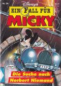 Ein Fall für Micky
