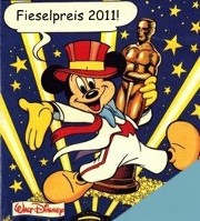 Fieselpreis 2011